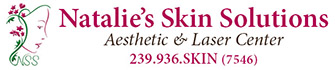 Natalie's Skin Solutions