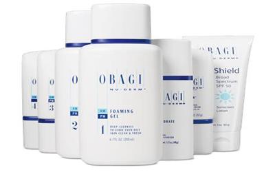 obagi product 3