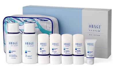 obagi product 4