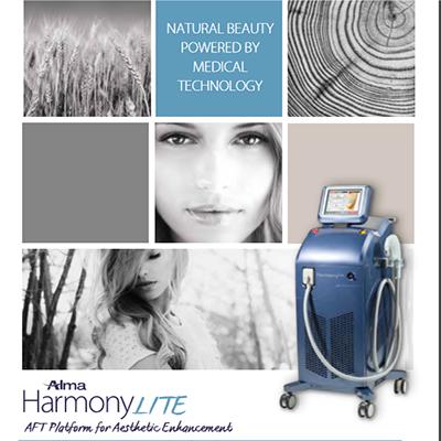 Harmony Lite