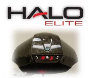 Halo Elite Laser Restoration
